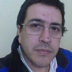Luis Vilches Araya