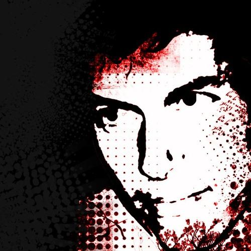 Nathan(Triplex)'s avatar