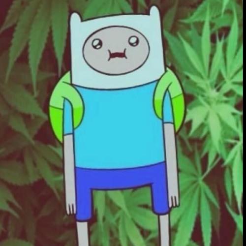 Danny Linge's avatar