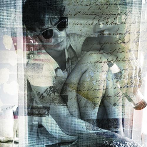 Cámara Køllektiv's avatar