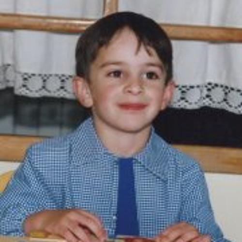 Julián Romero 19's avatar