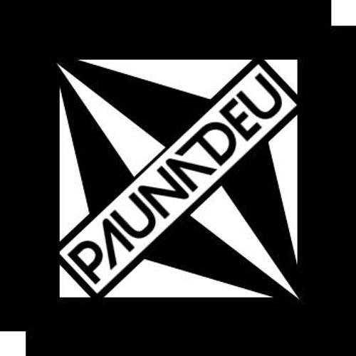 Pau Nadeu's avatar