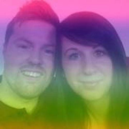 Jamie Mufc Cannings's avatar