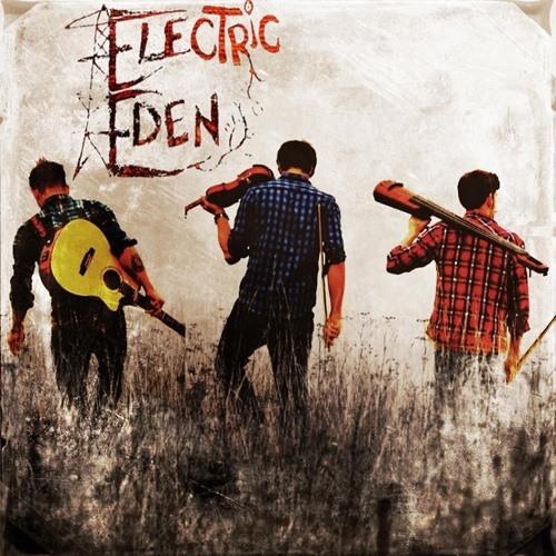Electric Eden Music's avatar