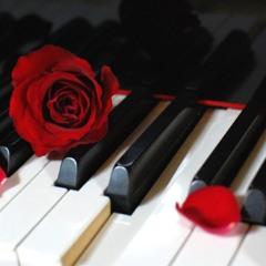Beethoven Für Elise بيتهوفن ، لأجل ليزا