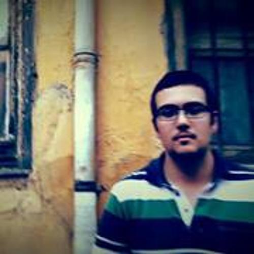 Alperen Kılınç's avatar