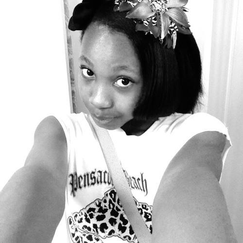 $hunt@yB.E.@.T ! F.U.L's avatar