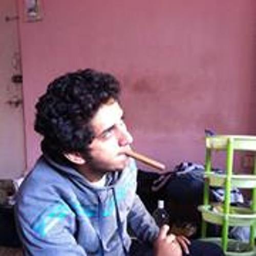 Adnan Shaikh 8's avatar
