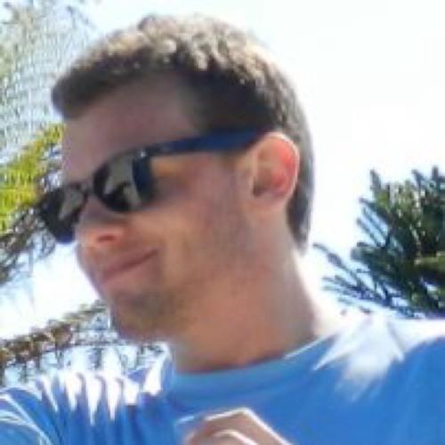 MicaCrestana's avatar