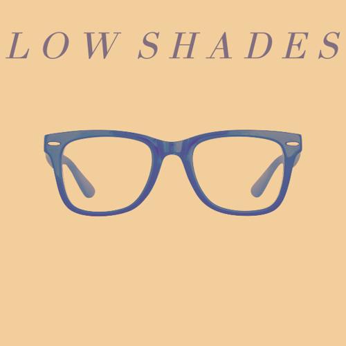 Low Shades's avatar