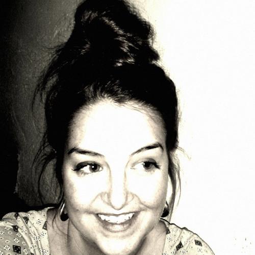Vere Blanco's avatar