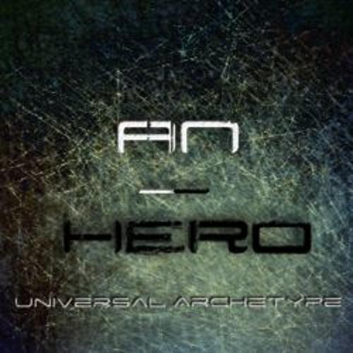 An_Hero's avatar