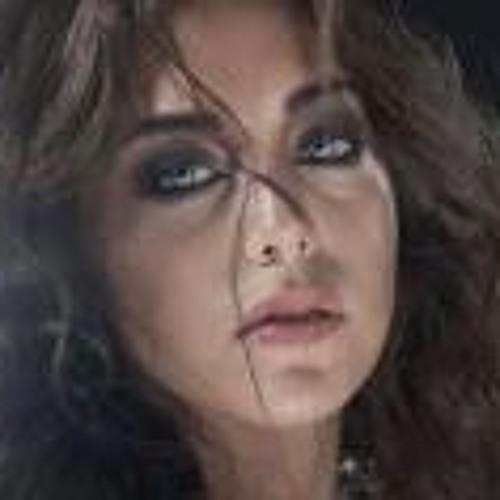 Radwa Mohamed 24's avatar