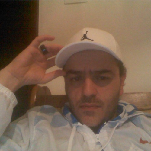 Marcelo Russo de Oliveira's avatar