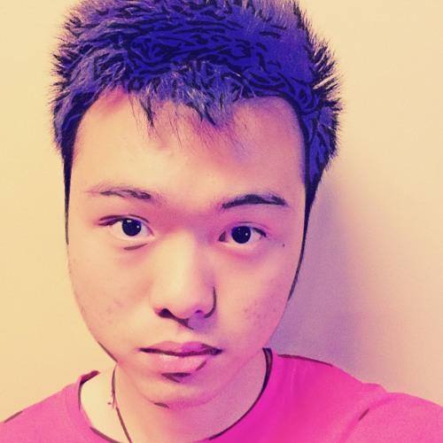 Chenggman's avatar