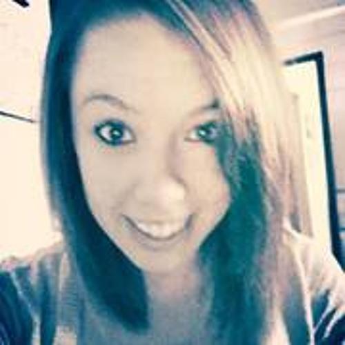 Sarah Cruickshank 2's avatar