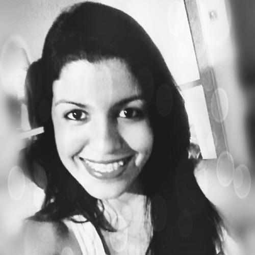 gabeslims's avatar