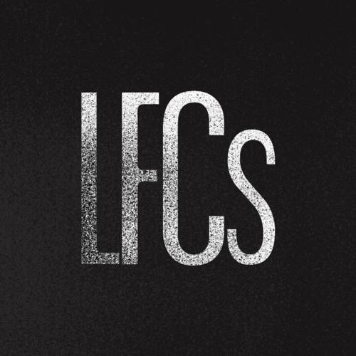 LFCs's avatar