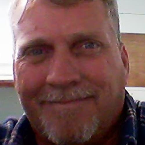 user47019355's avatar