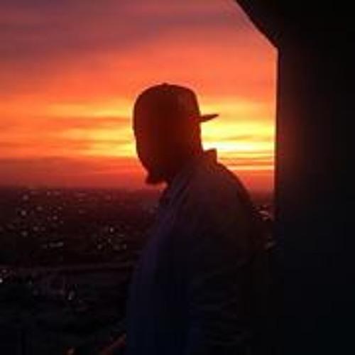 Justin Fields 6's avatar
