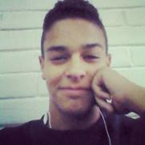 Guilherme Nunes BSB's avatar