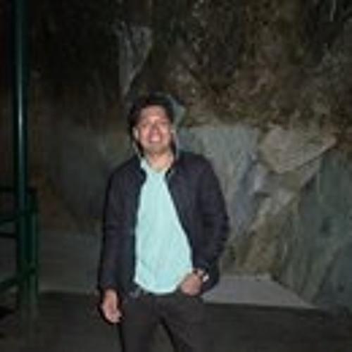 cesar_jc's avatar