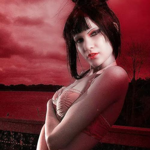 Isabella Linkavist's avatar
