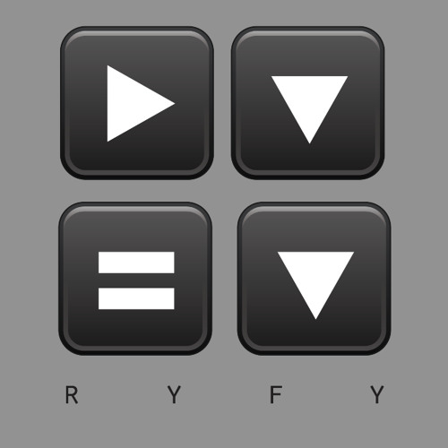 DJ RYFY's avatar