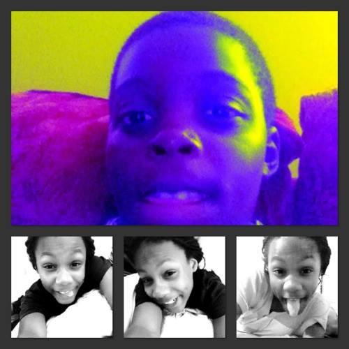 Raquan Smith 1's avatar
