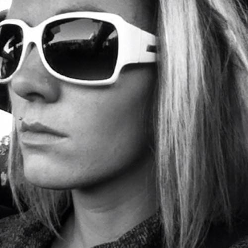 Stephanie Ann Fisher's avatar