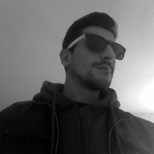 M.O. Beats's avatar