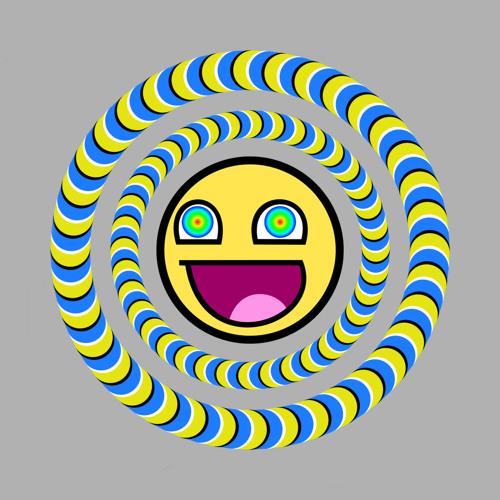 Kryptonic Wave's avatar