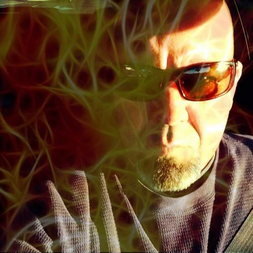 PHA-Q CORBISER's avatar