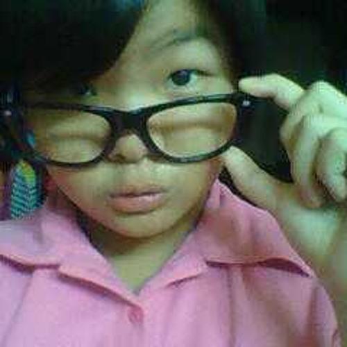 AliciaQi <3's avatar