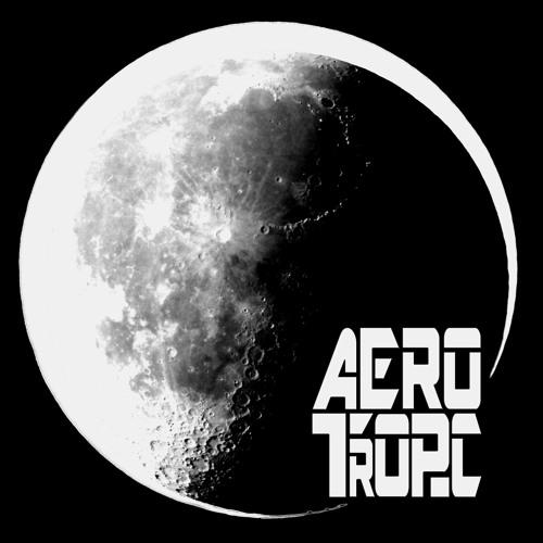 Aerotropic's avatar