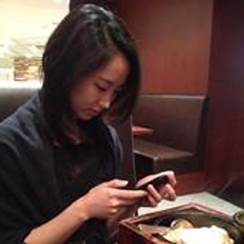 Meixing Mah's avatar