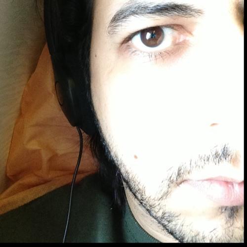 llMajiDll's avatar