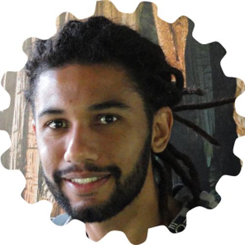 Cleber Rocha Chiquinho's avatar