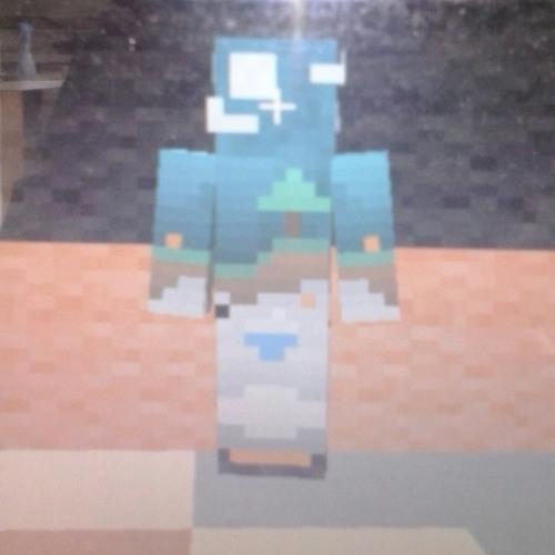 madbro5545's avatar