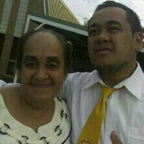 sefz_sione's avatar