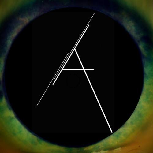 Art Ml's avatar