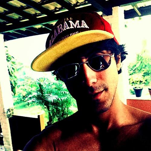 Marcelo Leal 1's avatar