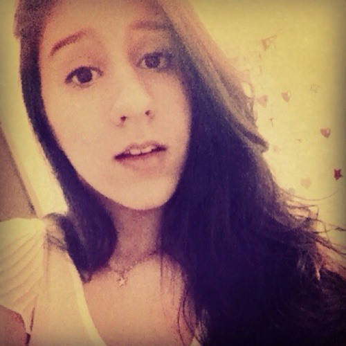 Clara Natividade Luz's avatar