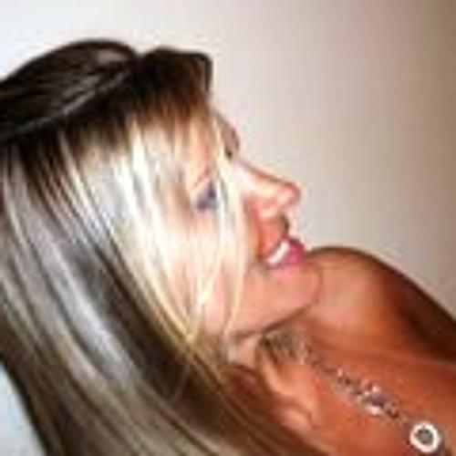 Rosane Vanelli's avatar