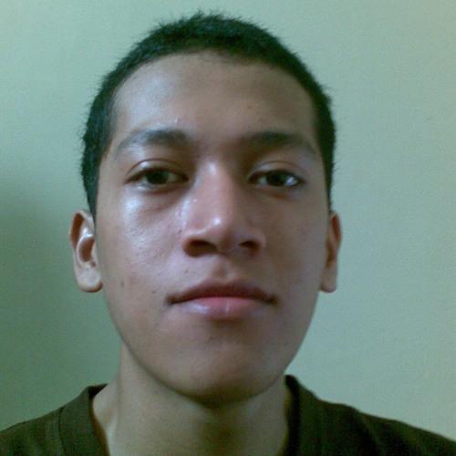 yusak93's avatar