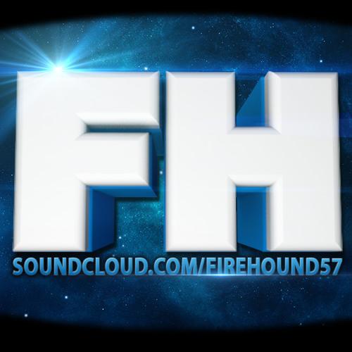 Firehound57 - Dream (Original Mix)