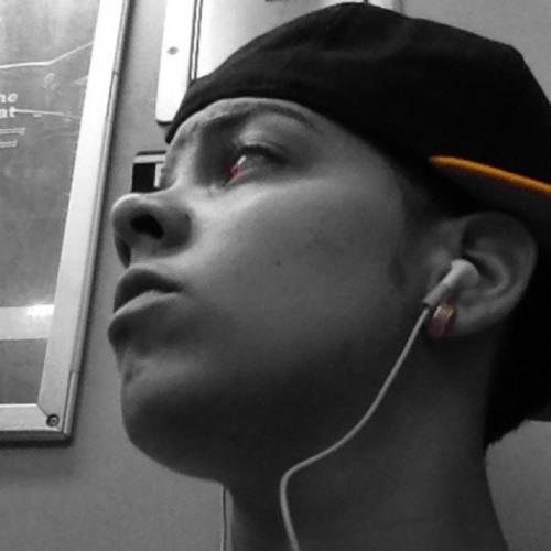 JAYSMILEZ's avatar