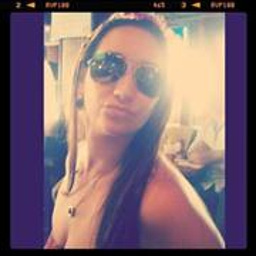 Sammie Ladeira's avatar
