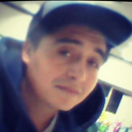 user91390224's avatar