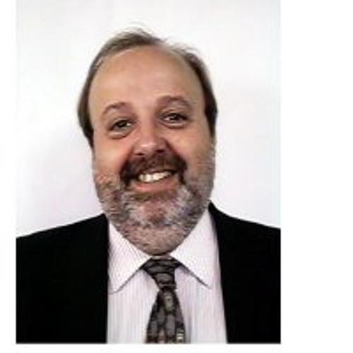 Eduardo Alonso 18's avatar